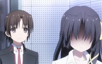 Little-Busters-Refrain-Episode-3