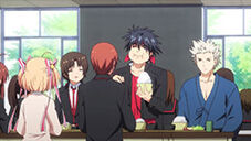 Little Busters - 24 - 03