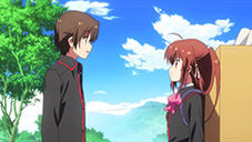 Little Busters - 24 - 23
