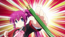 Littlebusters-ep19-scr3