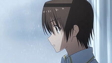 Little Busters Refrain - 02 - 05