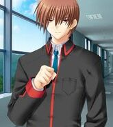 Kyousuke11