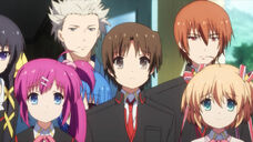 Little Busters - 22 - Large 13