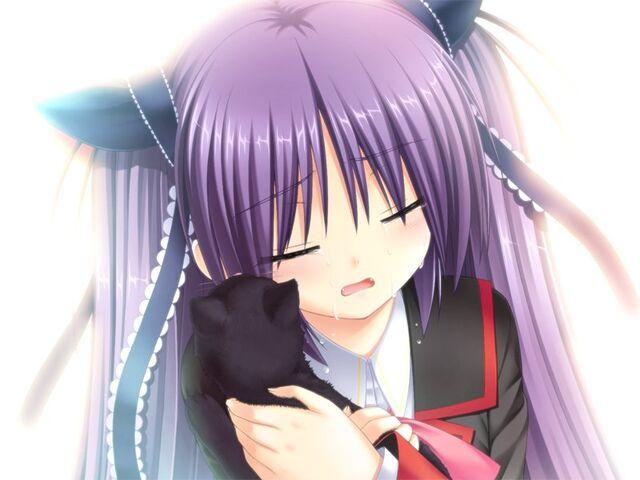 File:Sasami and Kuro.jpg