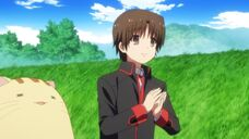 Littlebusters24020