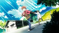 Refrain-5-35-kyousuke-and-riki-running