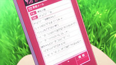 Little Busters - 24 - 04
