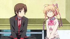 Little Busters - 26 - 20