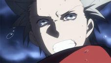 Refrain-6-42-miyazawa-kengo-shocked