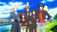 Little-busters-01-6-650x365