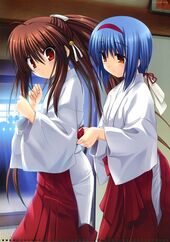 Little.Busters!.600.307978