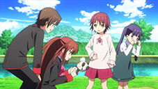 Little Busters - 24 - 08
