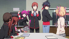 Little Busters - 24 - 13