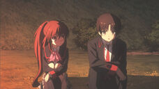 Little-Busters-Refrain-05-09