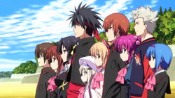 Little-Busters-Refrain-13