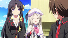 Little Busters - 26 - 22