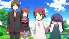 Littlebusters-ep24-scr1