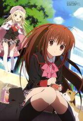 Animeart13