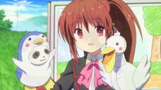 Little Busters - 24 - Large 25