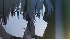 Little Busters Refrain - 02 - 31