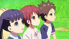 Little Busters - 24 - 26