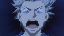 Little busters-11-kengo-screaming-yelling-panic-comedy