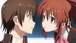 Little-Busters-Refrain-Riki-and-Rin