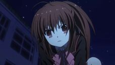 Little Busters Refrain - 08 - Large 18