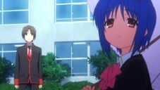 Little-busters-12-large-26