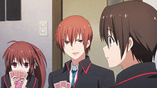 Little Busters Refrain - 02 - 10