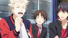 Little Busters Refrain - 02 - 21