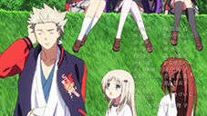 Little Busters - ED5 - 06