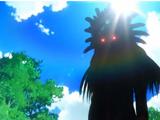 OVA 01 - I Will Protect The World Of Saitou!