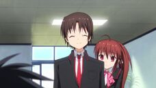 Little Busters Refrain - 08 - Large 06