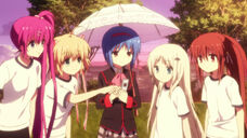 Littlebusters-ep12-scr2