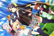 Animeart4