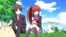 Little-Busters-episode-24-screenshot-015