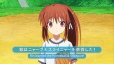 Little-busters-21-2-rin