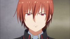 Little Busters! Episode 22 Subtitle Indonesia