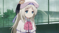 Littlebusters-ep22-scr1