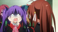 Little-busters-01-12-650x365