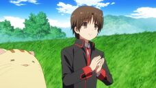 Littlebusters2402