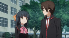 Little Busters - 22 - Large 19