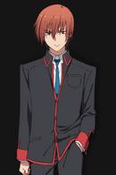 Kyousuke Icon