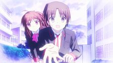 Little Busters Refrain - ED4 - Large 07