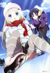 Animeart8