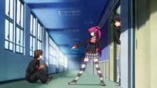 Little Busters - 03 - Large 15