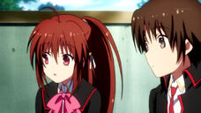 Littlebusters3