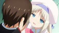 Little Busters - 07 - Large 22