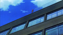 Little Busters - 25 - 16